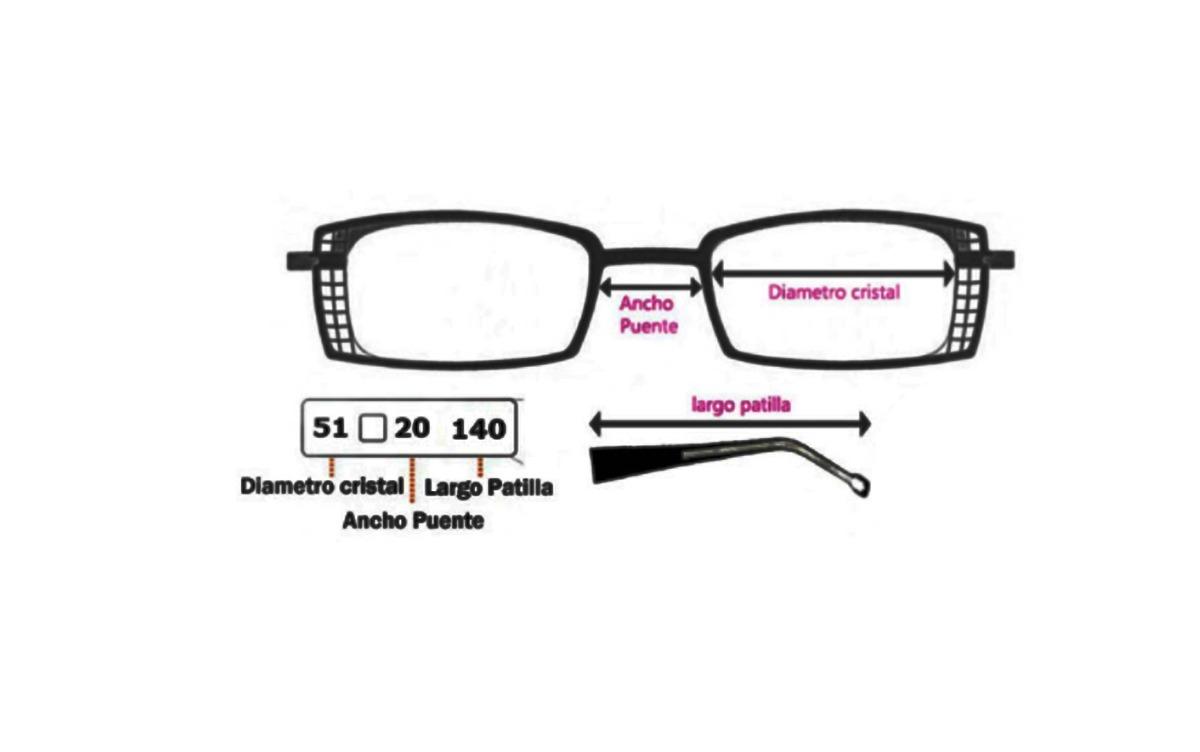 Gafas Lentes Sol Mujer Chanel + Envio -   39.900 en Mercado Libre 7c9b50ac65eb