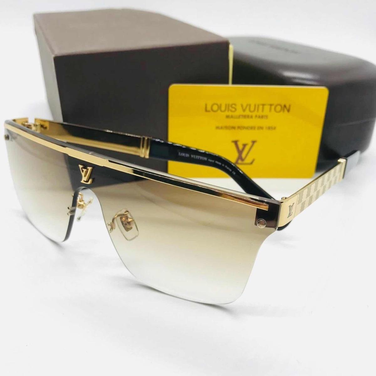 lo último f0914 b0bfa Gafas Louis Vuitton