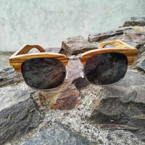 Gafas Vice Natural Wooden Madera Black L5Aj34R