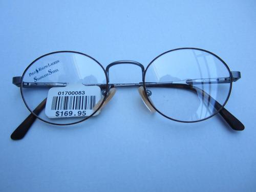 gafas marca polo ralph lauren//