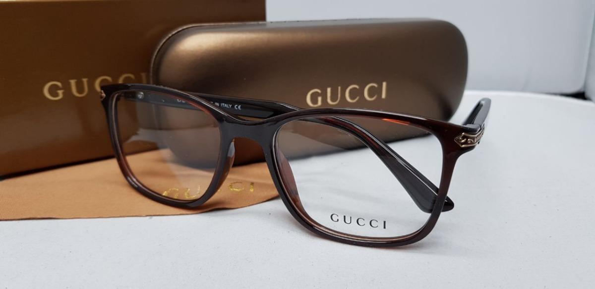 Increíble Gafas De Marco De Alambre Cartier Regalo - Ideas ...