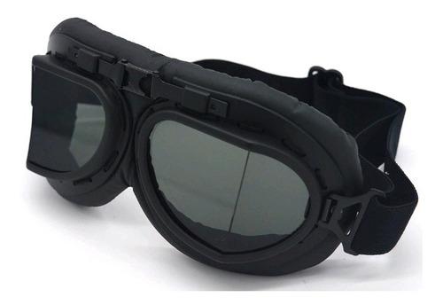 gafas mascara moto motociclista