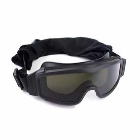 c71851fc7d Gafas Tacticas Ventec en Mercado Libre Colombia