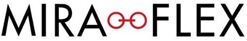 gafas miraflex protección deportes convertibles formula ansi