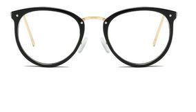 nuevo producto 401c2 f4ead Monturas Lentes Mujer De Moda - Gafas Monturas en Antioquia ...