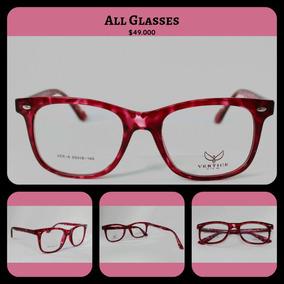 7145afae84 Gafas Para Ver Laser - Gafas Otras Marcas en Mercado Libre Colombia