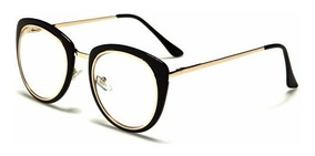 de9479c97a Lentes 0.50 - Gafas Monturas en Mercado Libre Colombia