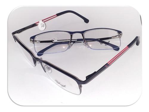 gafas monturas lentes