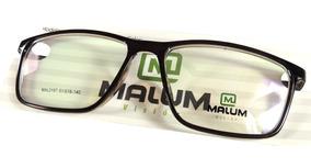bf595ecc9e Gafas Maluma - Gafas Monturas en Mercado Libre Colombia