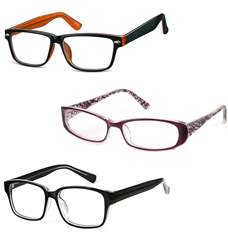 Lentes Transitions Color Blanco - Gafas Monturas en Mercado Libre ...