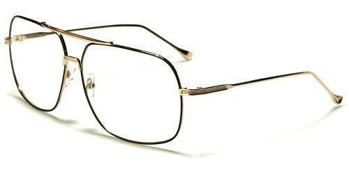 c951db0ba8 Gafas Monturas Para Lentes Oftalmicos Marcos Formula Nerd038 ...