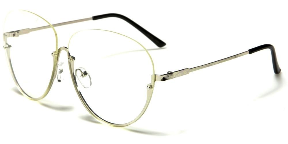 Gafas Monturas Para Lentes Oftalmicos Marcos Formula Nerd064 ...
