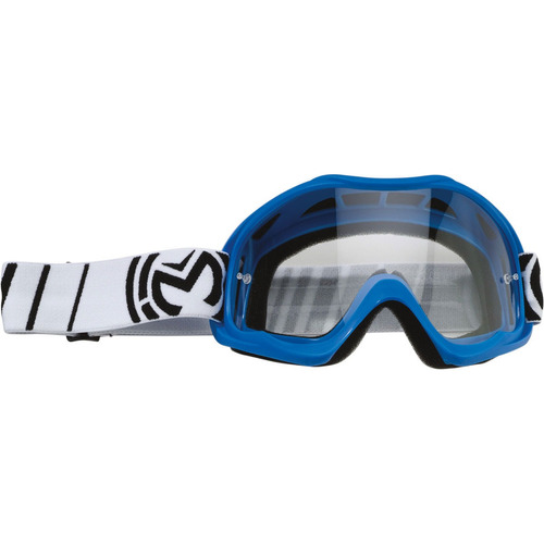 gafas moose racing qualifier 2015 juvenil azul