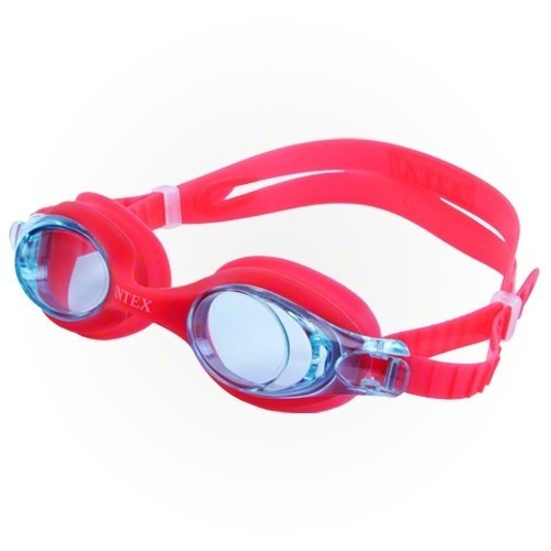 gafas natacion junior intex pro team  55693