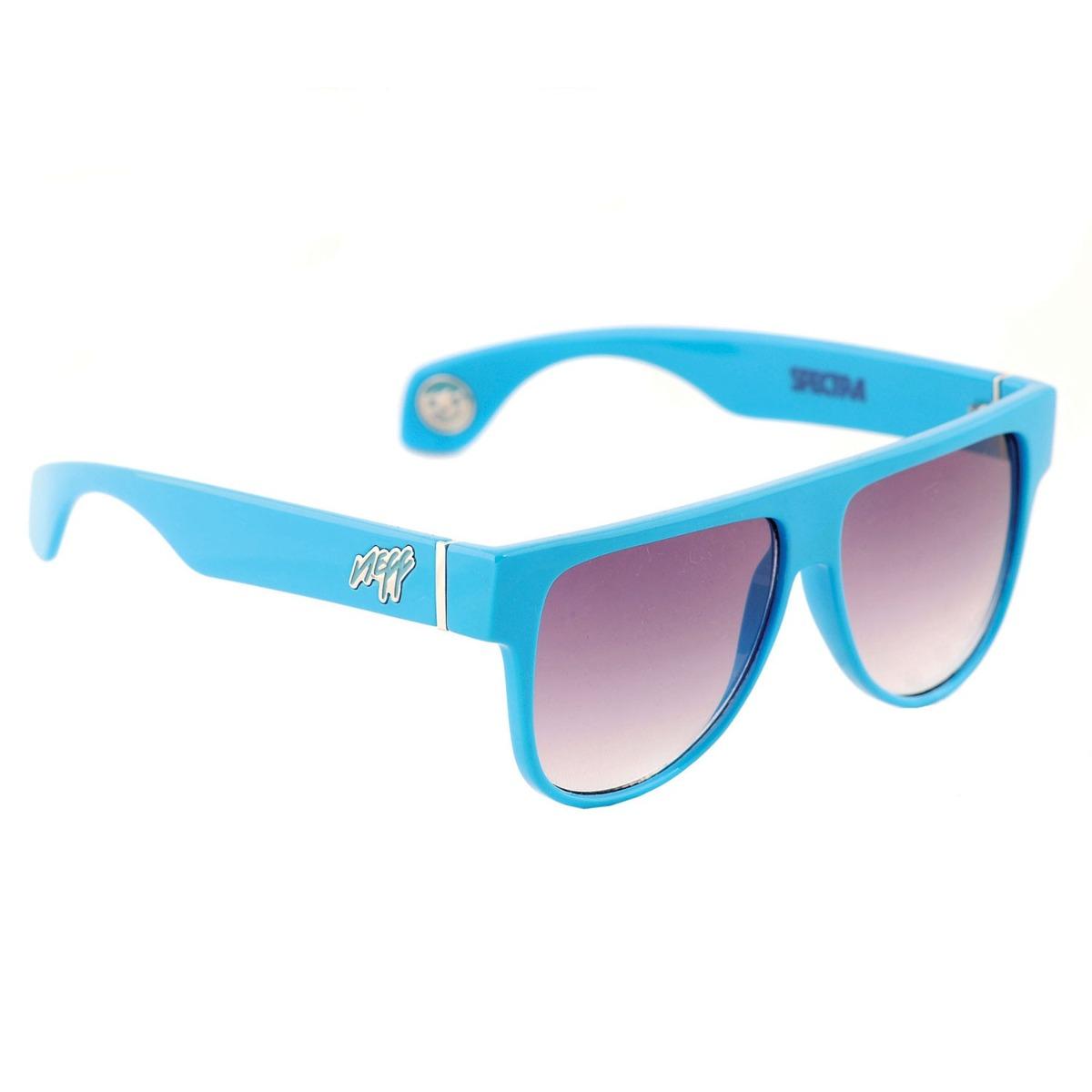 8237d593f4 Gafas Neff Spectra - $ 449.00 en Mercado Libre