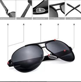 bc7bc00db7 Nautica Gafas Para Sol Aviador - Gafas en Mercado Libre Colombia