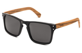 2ae5a919fe Gafas De Sol De Mujer Ebay - Anteojos en Mercado Libre Argentina