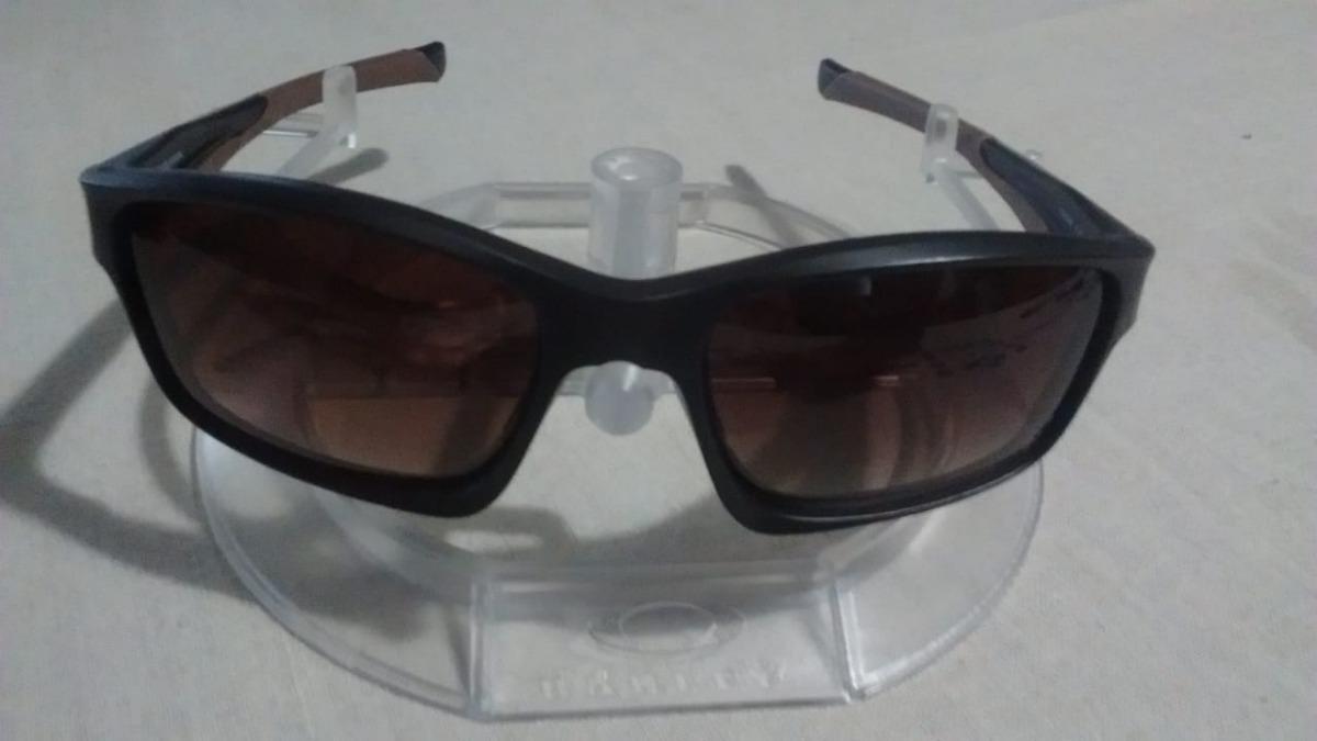 d0570116f827d Gafas Oakley Chainlink Made In Usa. Originales. Garantia Eua ...