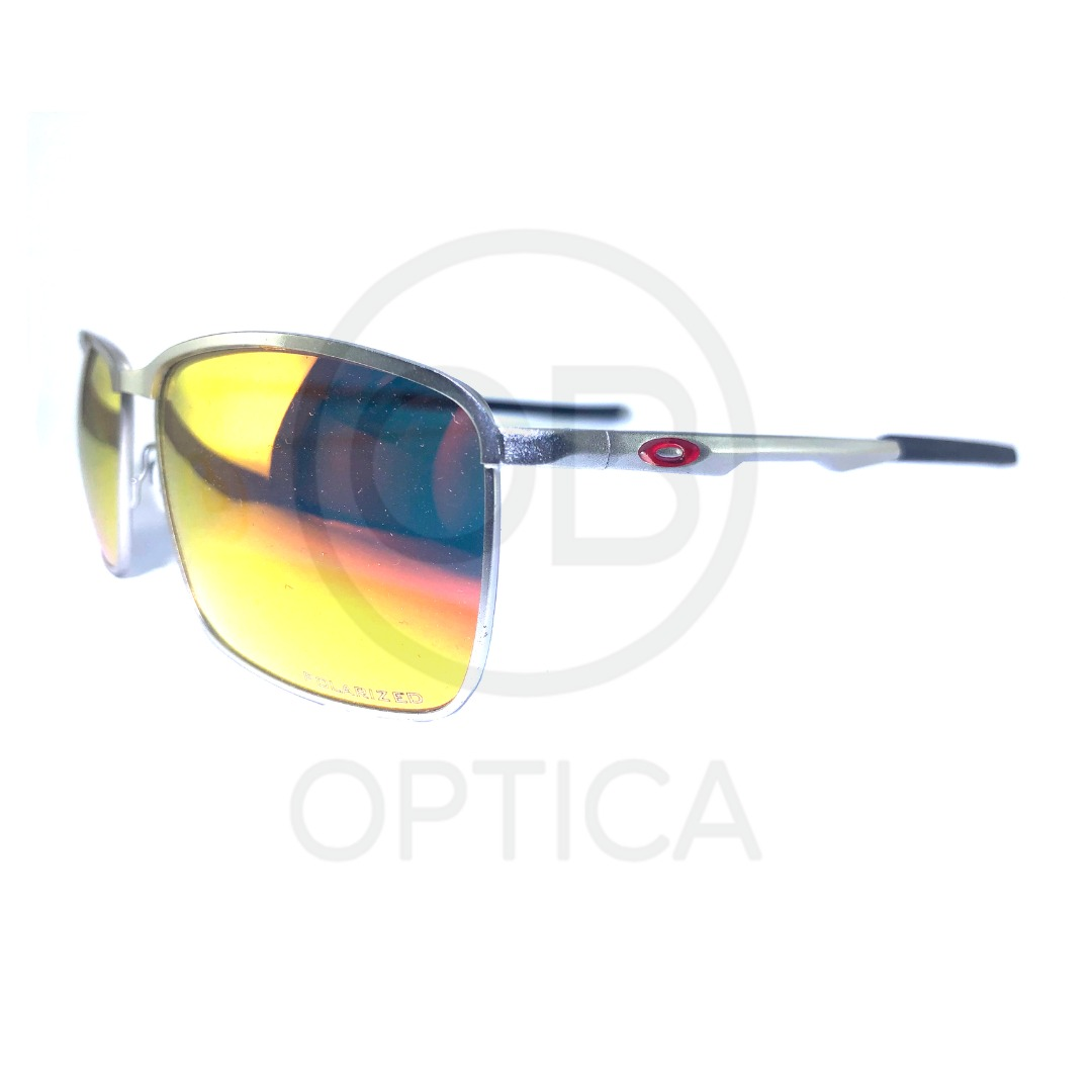 Gafas Oakley Conductor 6 Polarized Oo4106-02 Originales - U S 180,00 ... 1215f66f88bb