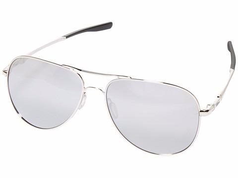 8bebc679cf Gafas Oakley Elmont Large Oo4119-0860 -   540.000 en Mercado Libre