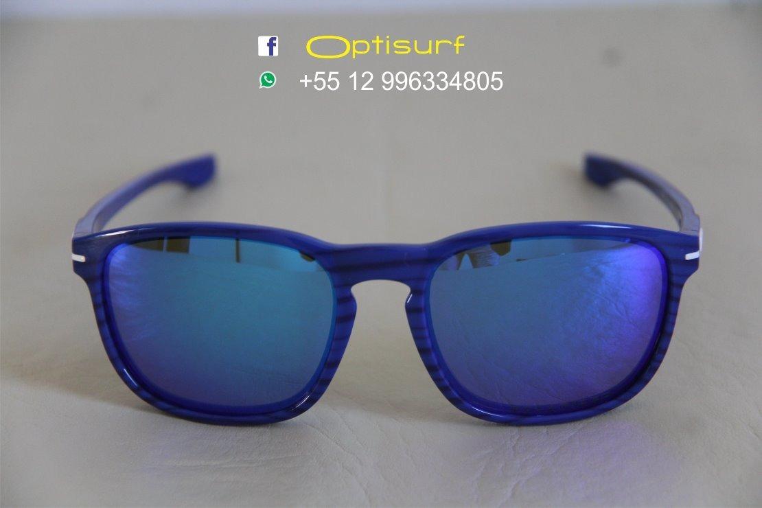 c8154a2234 ... canada gafas oakley enduro made in usa originales polarized nuevas. cargando  zoom. 03b27 712f9