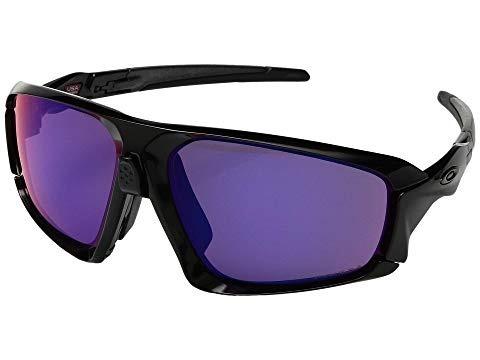 f6bd6a9a24 Gafas Oakley Field Jacket Prizm Road Oo9402-0164 - $ 660.000 en ...