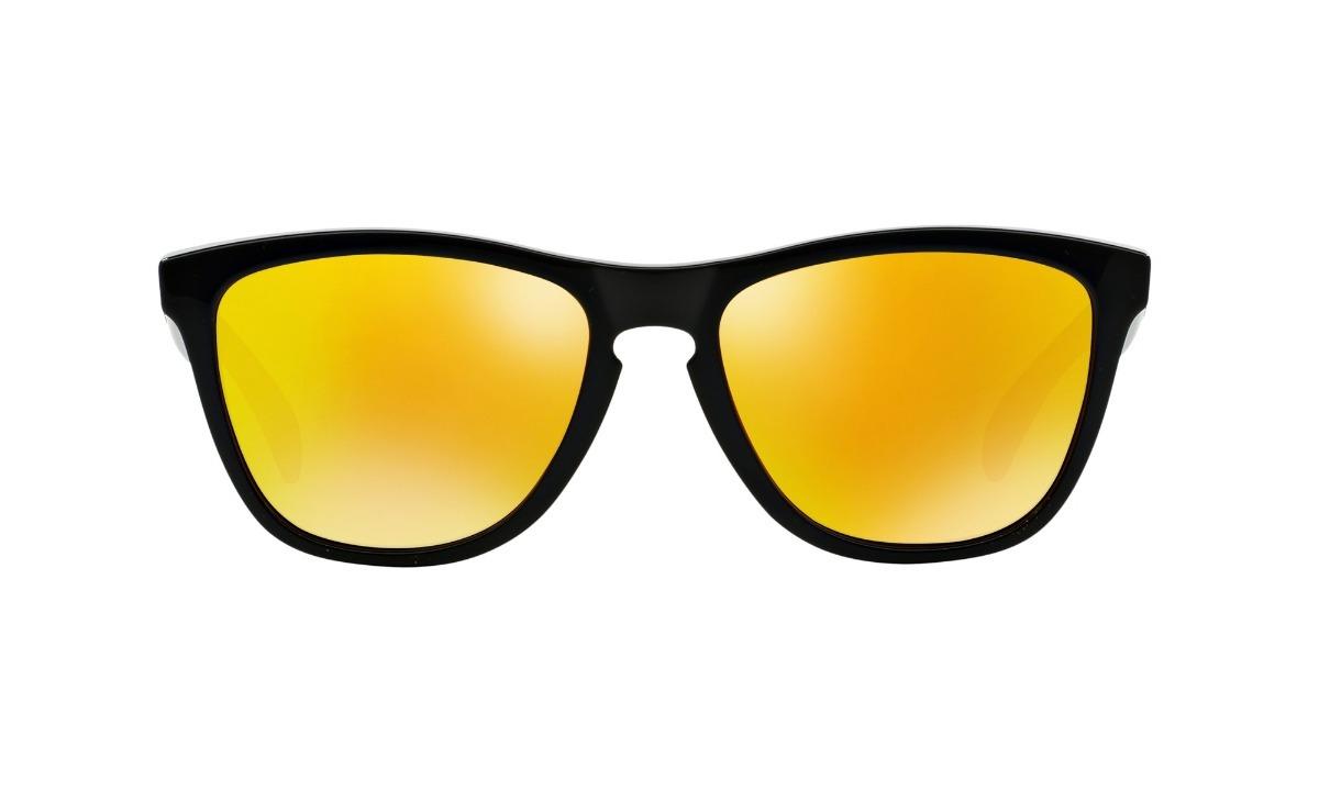 a9b490255e Gafas Oakley Mercadolibre Colombia « One More Soul