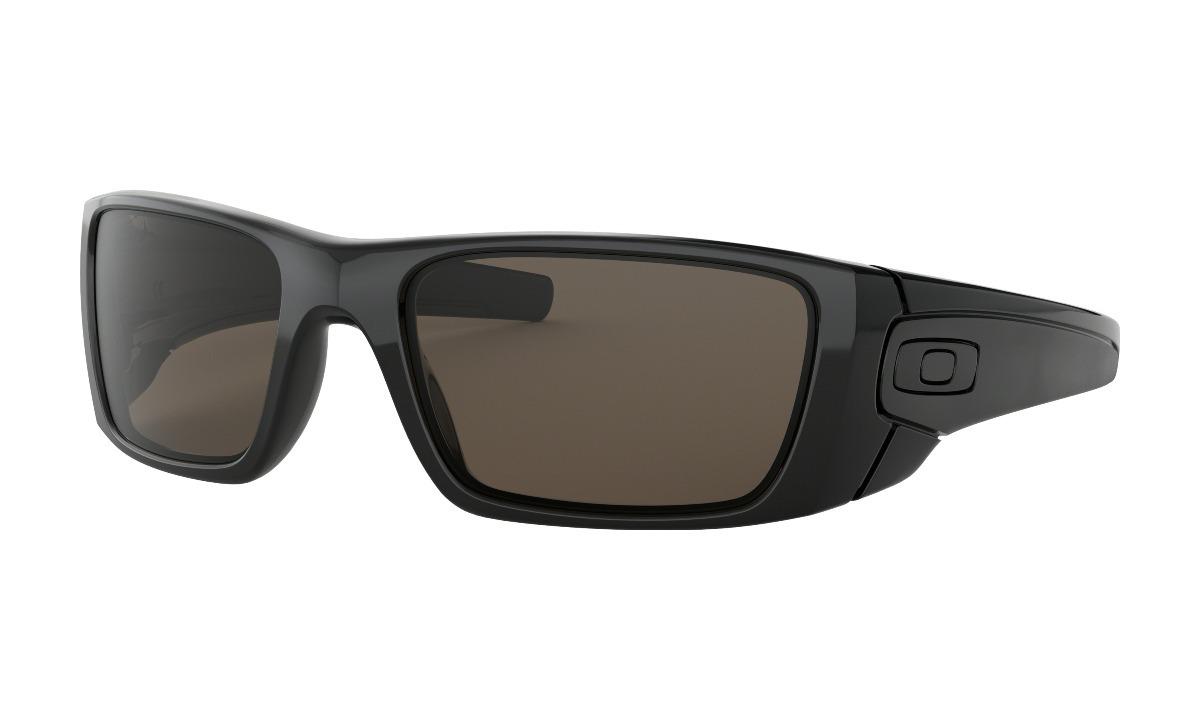 dc6a78f68c Gafas Oakley Fuel Cell Oo9096-01 - $ 380.000 en Mercado Libre