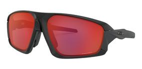 De Monturas Gafas Hombre Sol Mujer Oakley CBedorx
