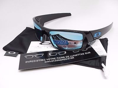 5223f89aac ... where can i buy gafas oakley gascan prizm deep water polarizado envio  gratis 896e2 acc64