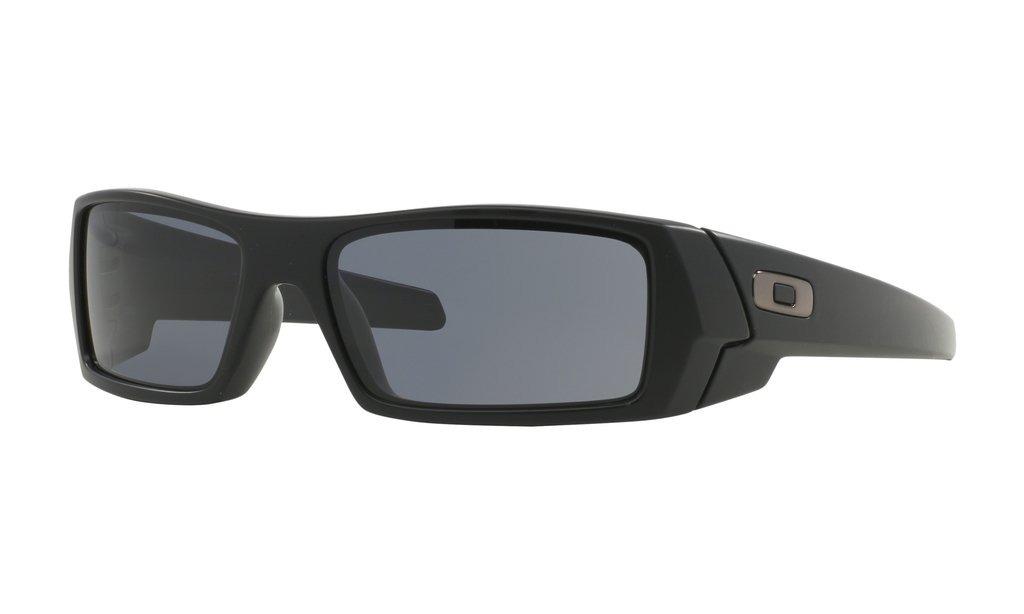 Gafas Oakley Gascan Ref. Oo03-473 Original Con Garantía - $ 280.000 ...