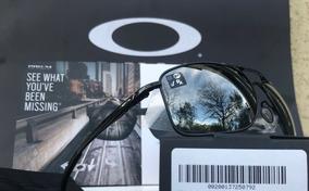 afc9f34ae8 Lentes Gafas Oakley Betray Damas - Lentes en Mercado Libre Perú