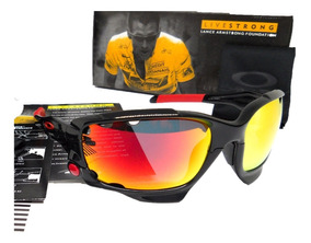 4551d80c48 Nuevas Gafas Para Ciclismo Oakley en Mercado Libre Colombia
