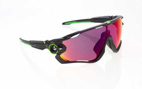 cd03609dc7 Gafas Oakley Pit Boss 863 en Mercado Libre Chile