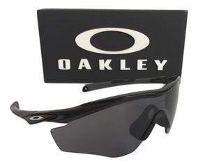52d4b3c038 Lentes Oakley Militares - Gafas De Sol Oakley en Mercado Libre Colombia