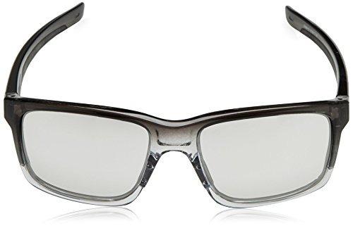699fb28425bb0 Gafas Oakley Mainlink Oo9264-13 -   490.000 en Mercado Libre