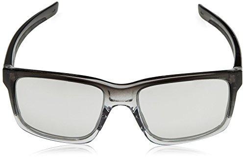 267c19d08bf Gafas Oakley Mainlink Oo9264-13 -   490.000 en Mercado Libre