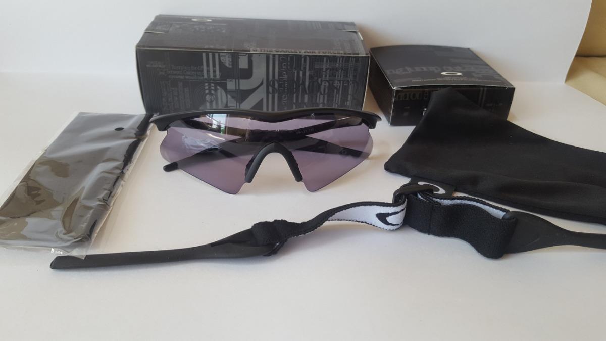 f5f5bb55d0 Gafas Oakley Monocromaticas Transicion - $ 110.000 en Mercado Libre