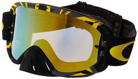 cafdfe75de Marcos Oakley Para Gafas - Accesorios para Vehículos en Mercado Libre  Argentina