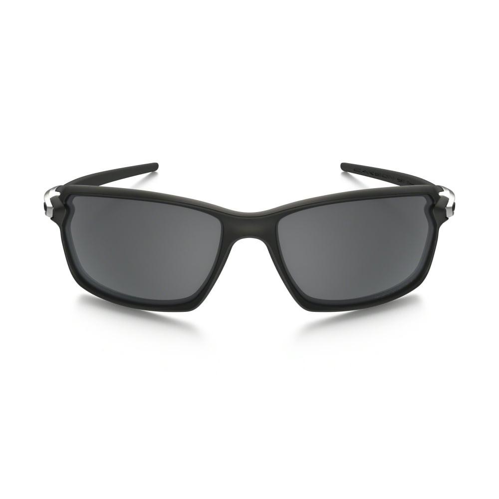 3705c53cfa gafas oakley oo9302 03 carbon shift style negra metalica. Cargando zoom.