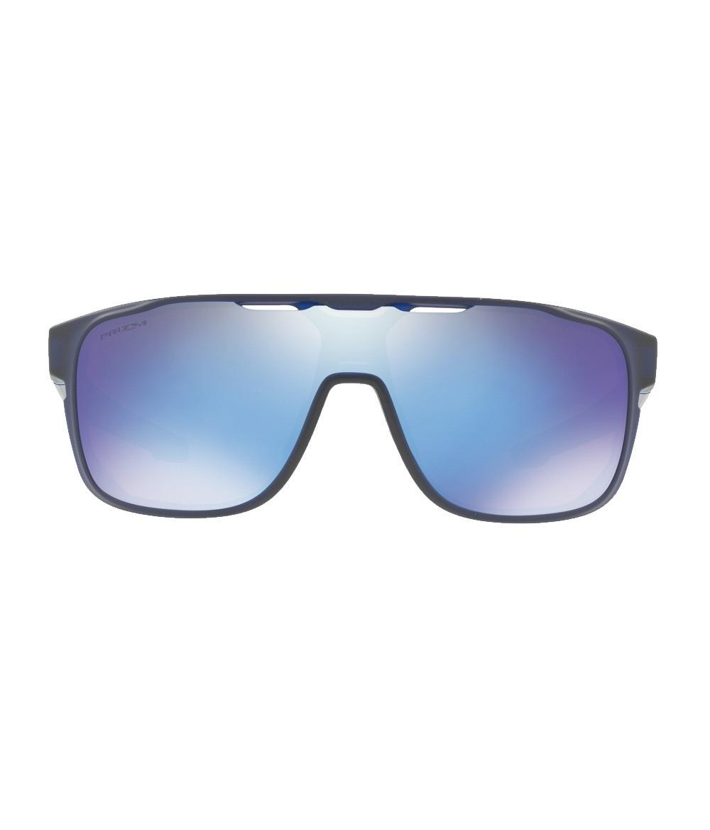 3dfe39801e760 Gafas Oakley Oo9387 0531 Azules -   600.000 en Mercado Libre
