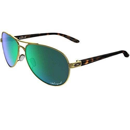 venta caliente online 4911e fa37e Gafas Oakley Para Mujer