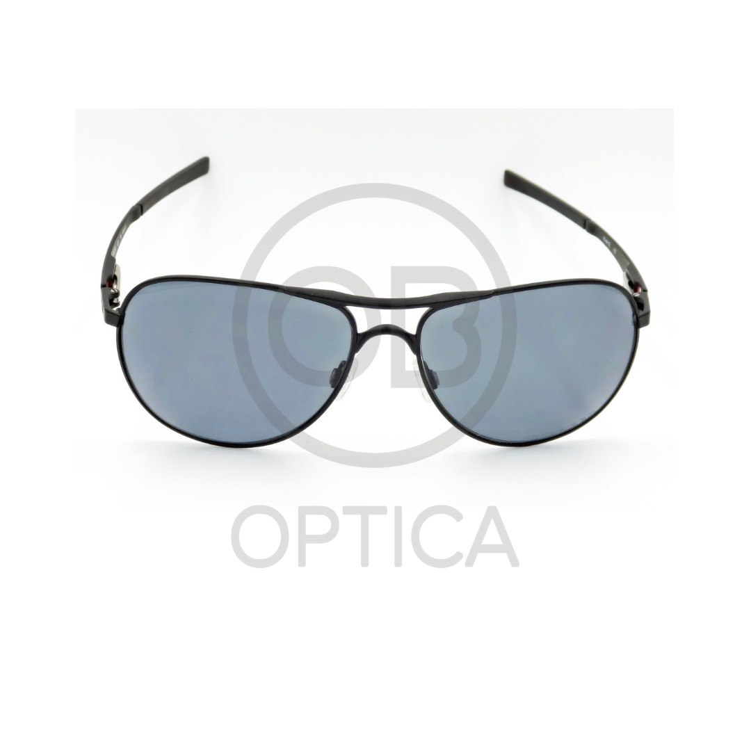 0036d73e03 Gafas Oakley Plaintiff Oo4057-07 Polarizada Originales - U$S 160,00 ...