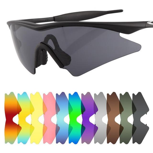 Gafas Oakley Plicas Baratas Comprar Aaa Colombia Chinas -   127.990 ... 81f9a15a7905