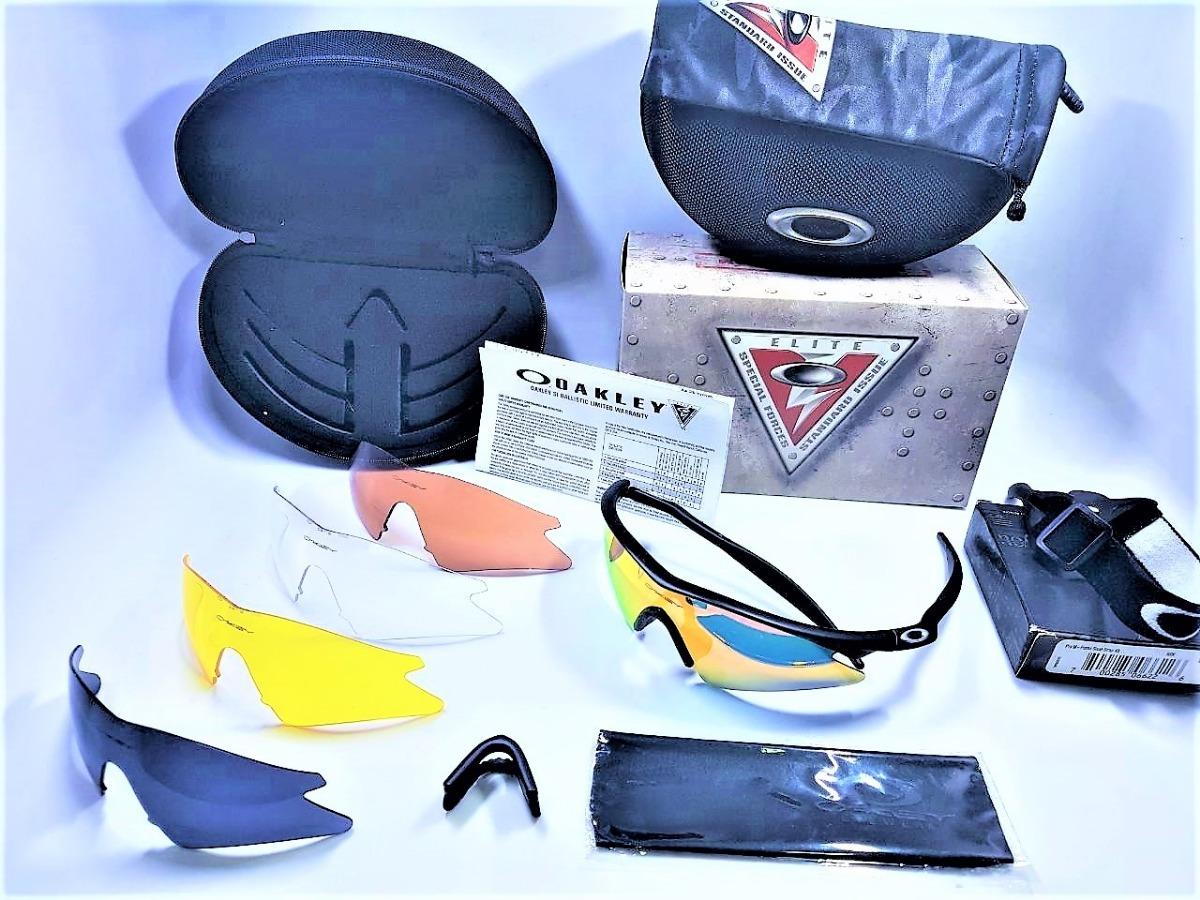 Gafas Oakley Plicas Baratas Comprar Aaa Colombia Chinas -   115.000 ... 05cffe8b2ef2