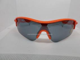 caef3e7c63 Gafas Oakley Lentes Naranjas - Gafas en Mercado Libre Colombia