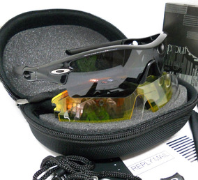 cf3878d7eb Gafas Oakley Deportivas Genuine Software en Mercado Libre Colombia