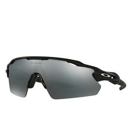 e906b802a0 Oakley Mens Oil Rig 24 Gafas De Sol Pulidas - $ 819.990 en Mercado Libre