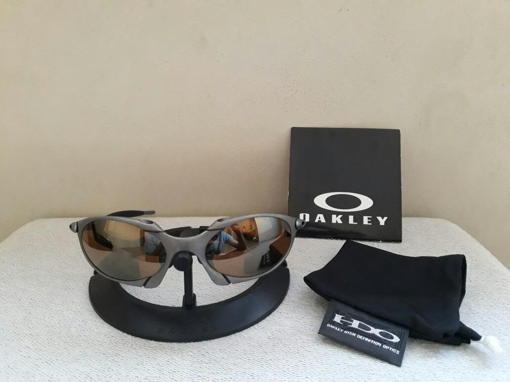 Oakley Juliet - Oakley en Gafas en Guayas - Mercado Libre Ecuador