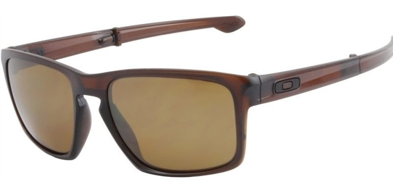 4e4948e883181 Gafas Oakley Sliver Foldable Polarizadas Ref. 009246-05 -   380.000 ...